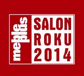 Salon_Roku_2014