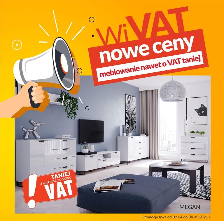 WiVAT_04-2021_KWADRAT_2-min